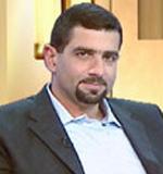 ibrahim alouch