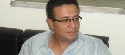 khaled khouli